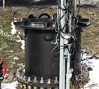 Inox-Landfill-1.jpg